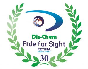 77865-Ride-for-Sight-Logo-portrait-cropped