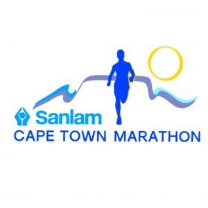 CT Marathon 5