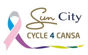 Cycle4Cansa_Logo_2020_V4-02