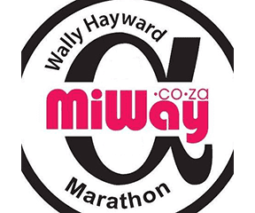 Wally-Hayward-Marathon-2019-logo