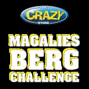 magaliesberg challenge